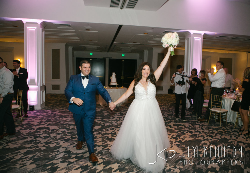 us-grant-wedding-180.JPG