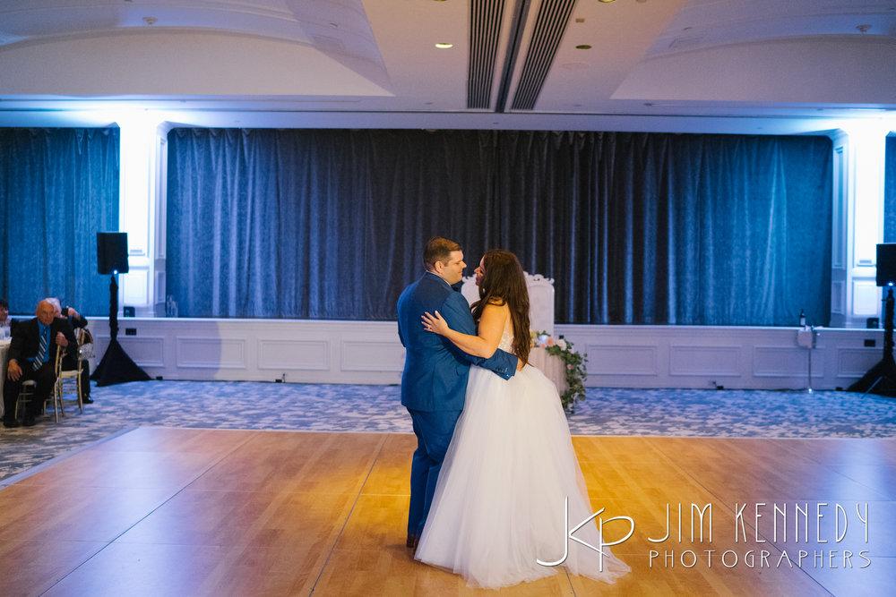 us-grant-wedding-182.JPG
