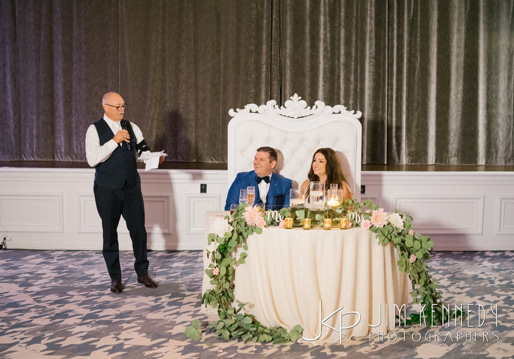 us-grant-wedding-184.JPG