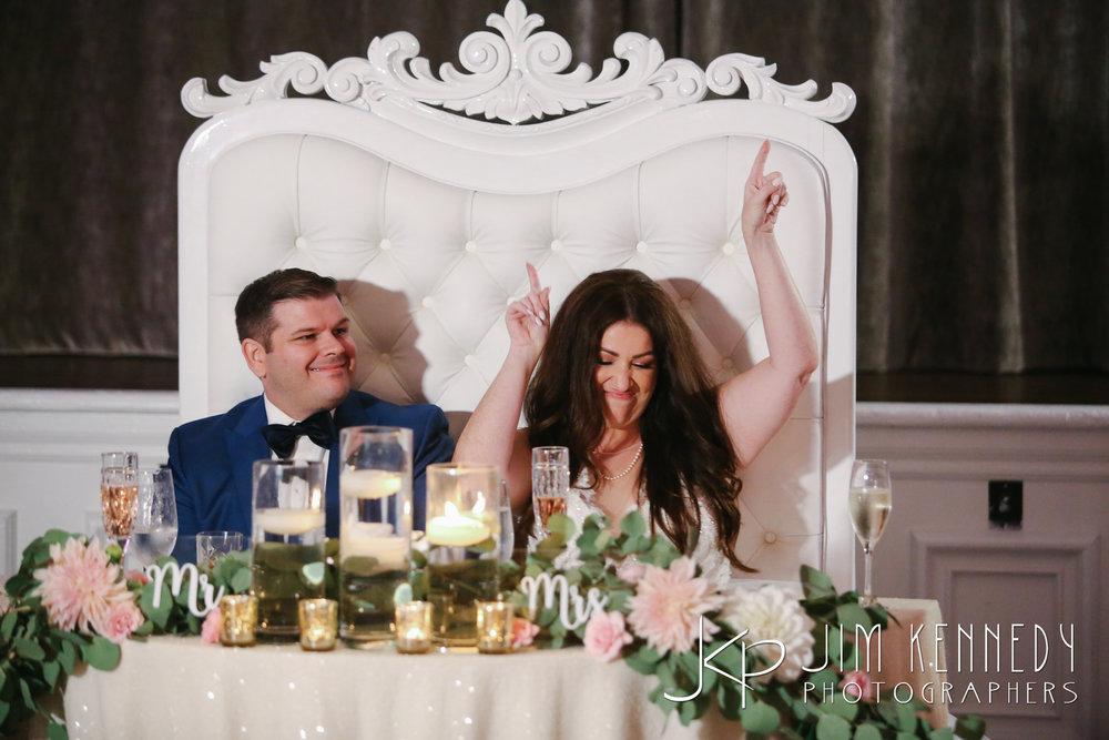 us-grant-wedding-187.JPG