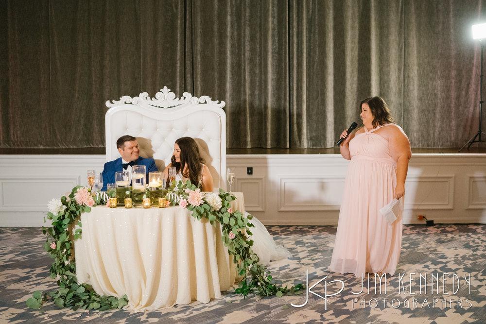 us-grant-wedding-186.JPG