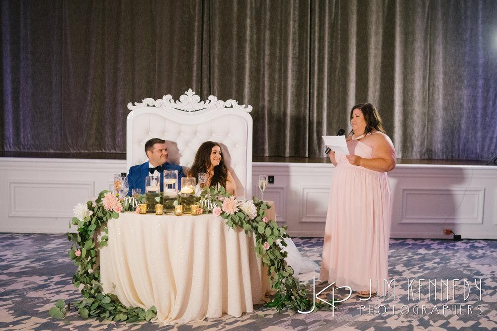 us-grant-wedding-189.JPG