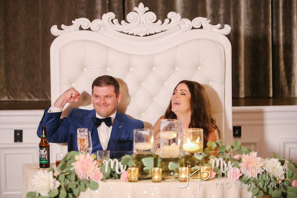 us-grant-wedding-193.JPG