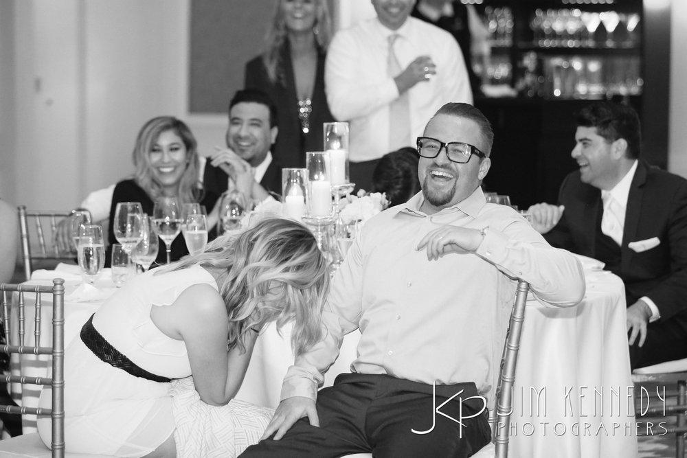 us-grant-wedding-195.JPG