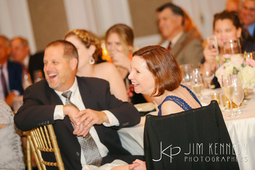 us-grant-wedding-194.JPG