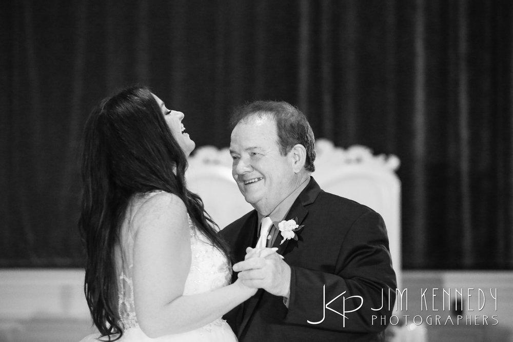 us-grant-wedding-201.JPG