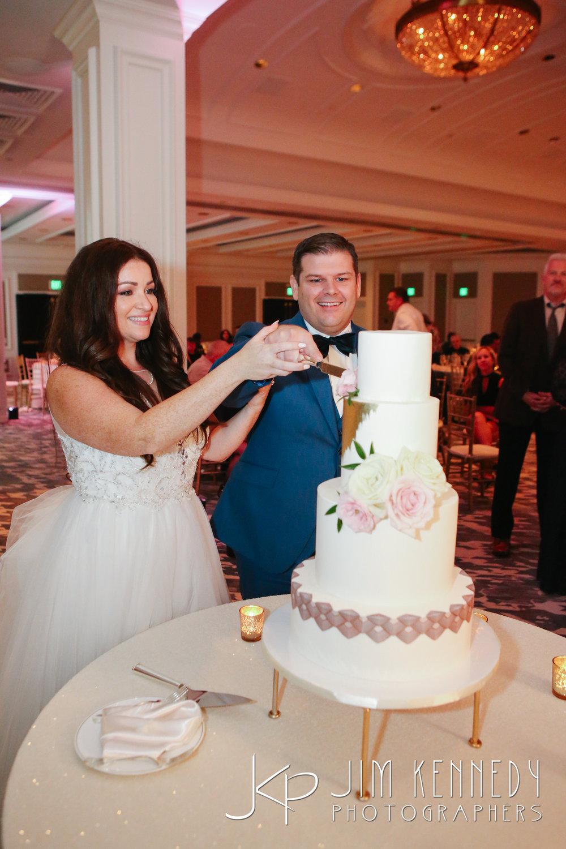 us-grant-wedding-203.JPG