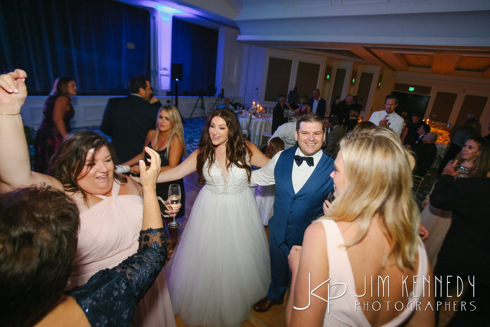 us-grant-wedding-204.JPG