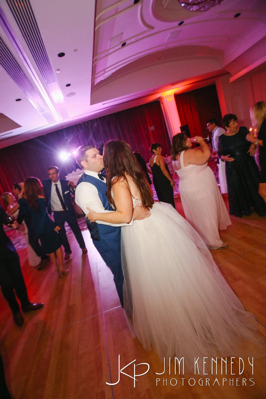 us-grant-wedding-207.JPG