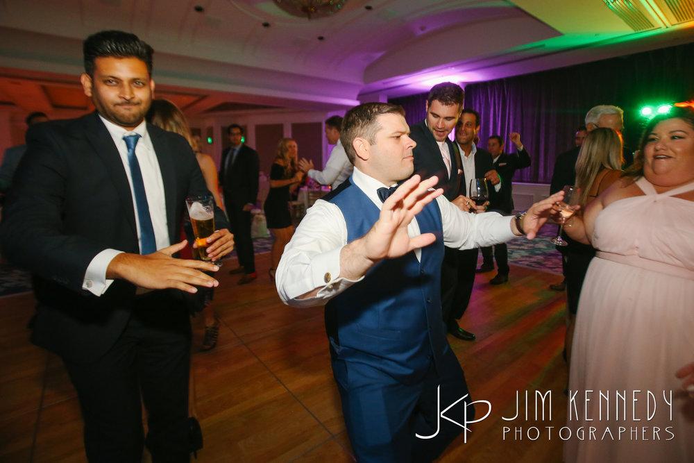 us-grant-wedding-208.JPG