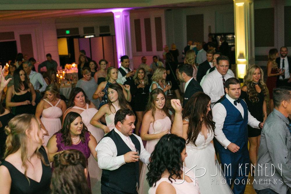 us-grant-wedding-211.JPG