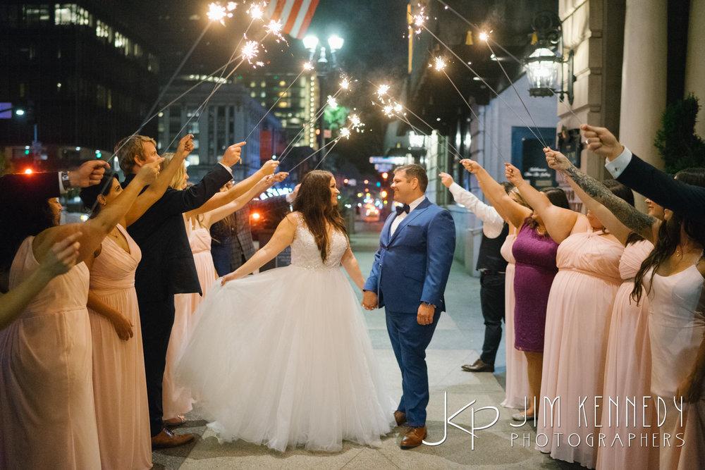 us-grant-wedding-214.JPG