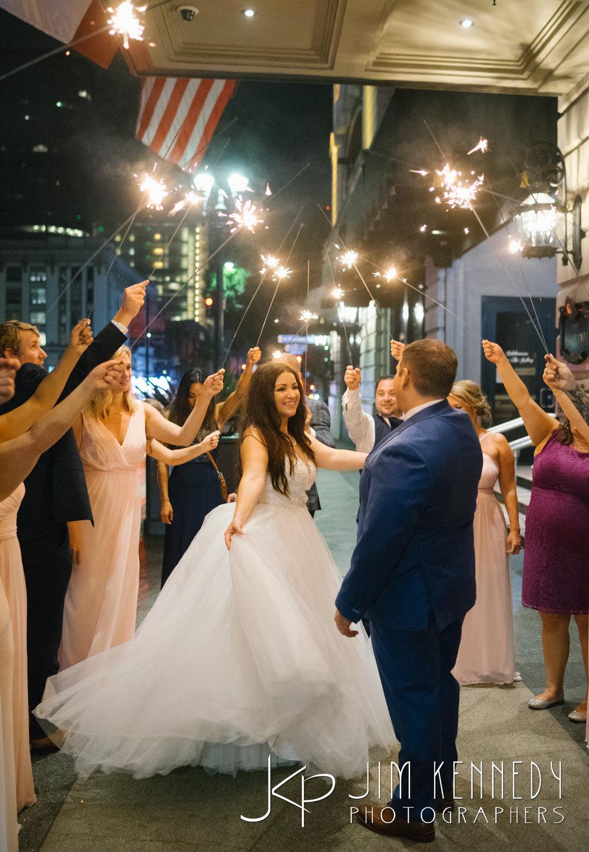us-grant-wedding-215.JPG