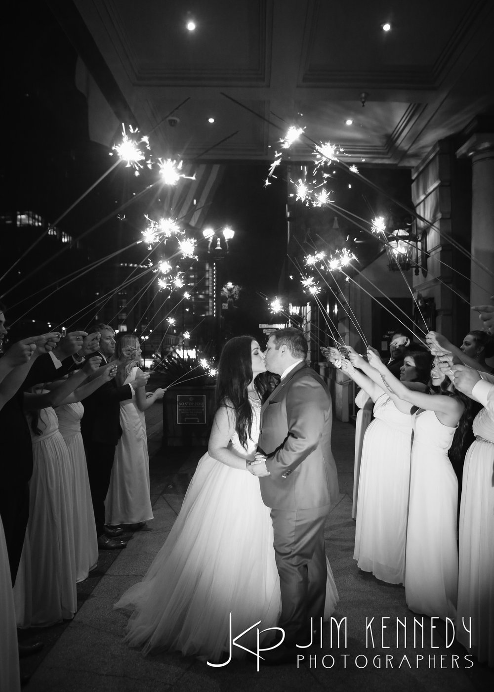us-grant-wedding-216.JPG