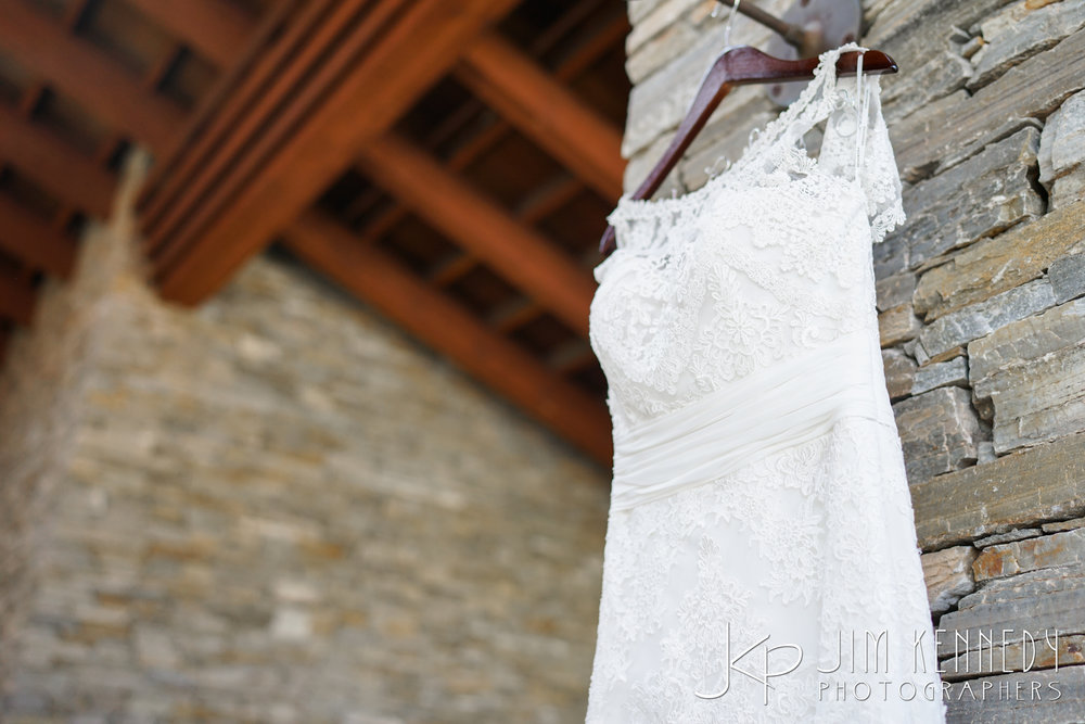 dove_canyon_wedding-0082.jpg