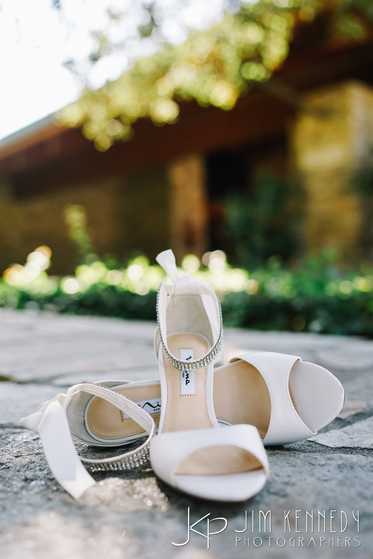 dove_canyon_wedding-0151.jpg