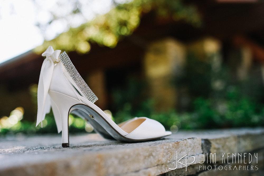dove_canyon_wedding-0161.jpg