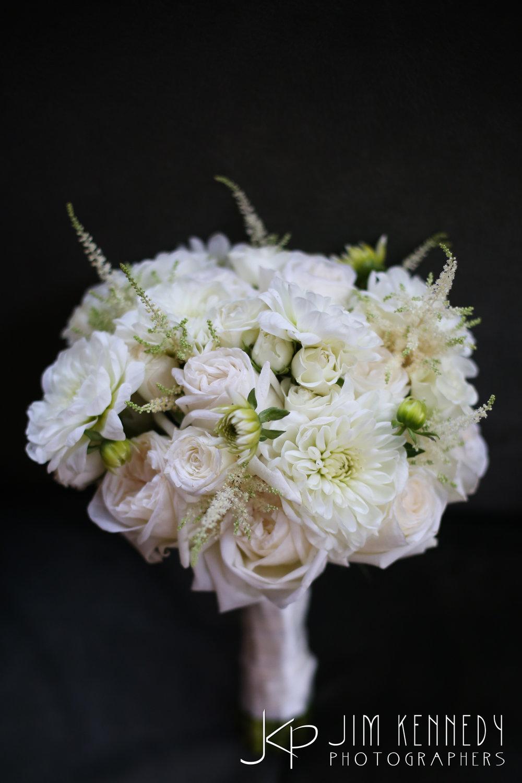 dove_canyon_wedding-0251.jpg