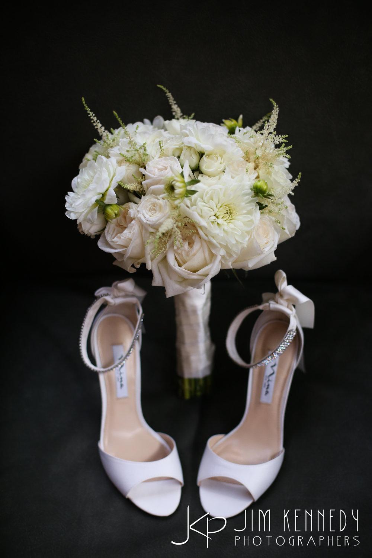dove_canyon_wedding-0262.jpg