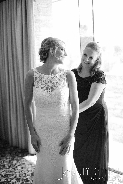 dove_canyon_wedding-0326.jpg