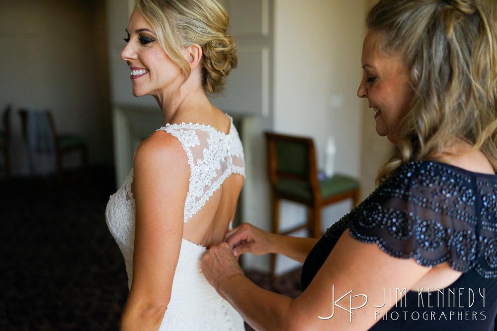dove_canyon_wedding-0348.jpg