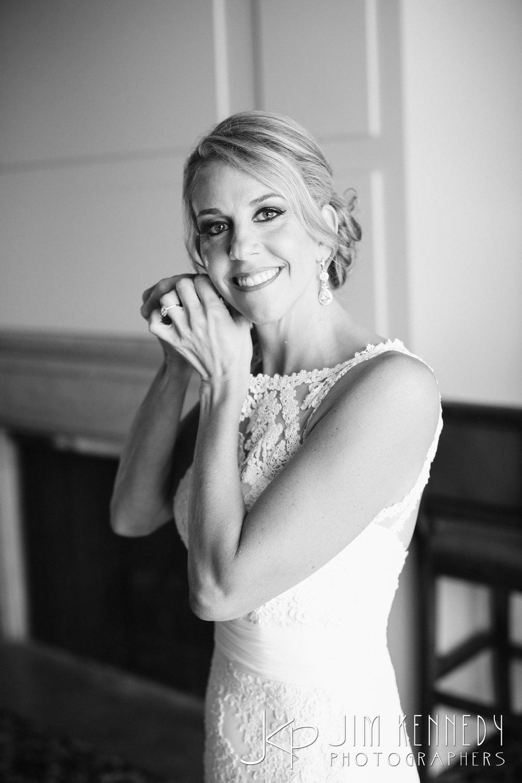 dove_canyon_wedding-0364.jpg