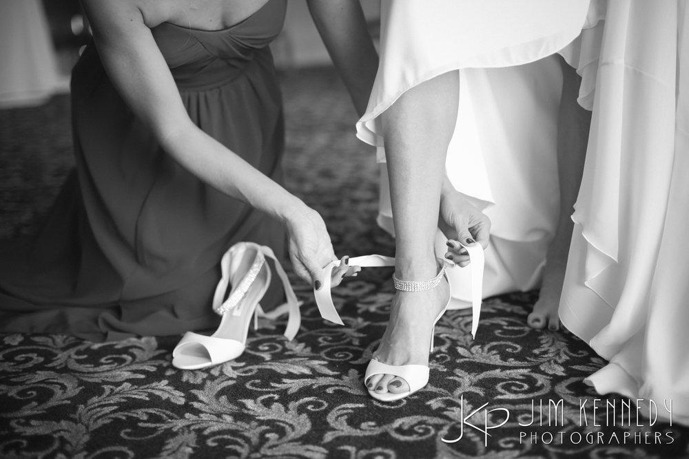 dove_canyon_wedding-0409.jpg