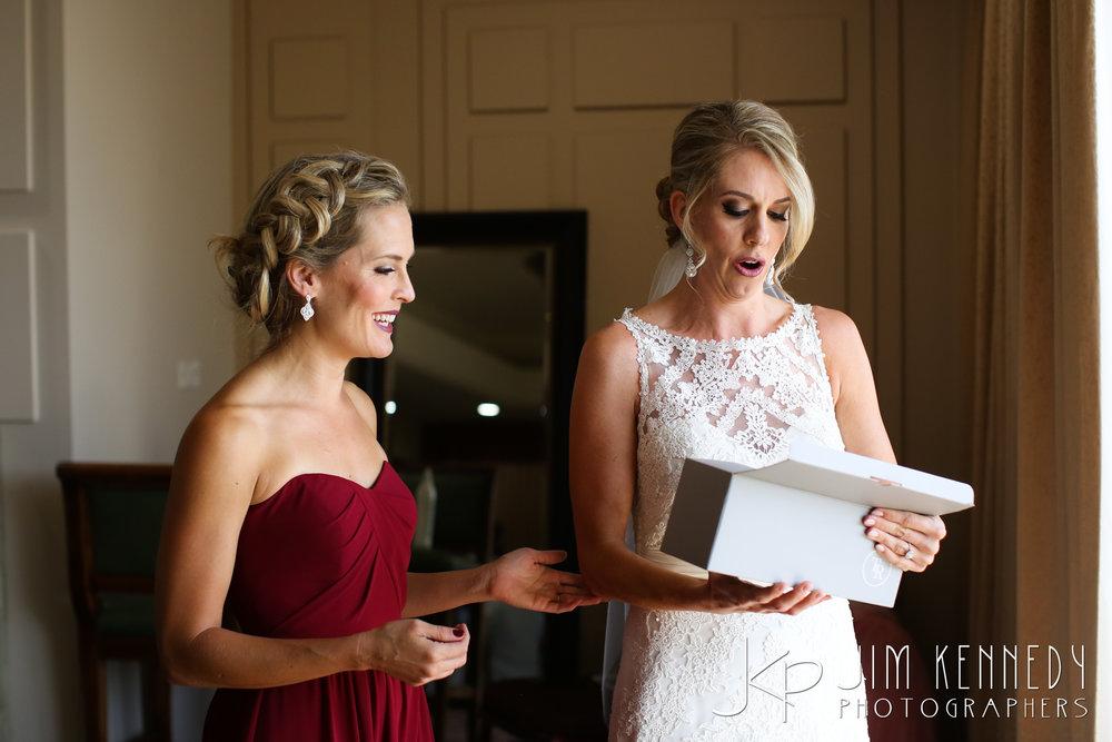 dove_canyon_wedding-0438.jpg