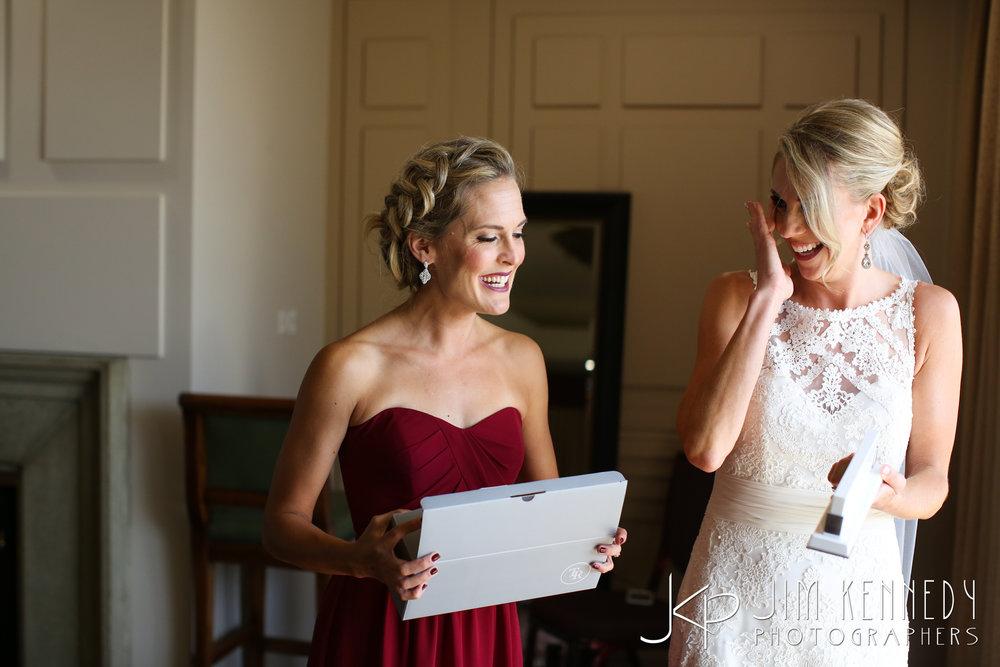 dove_canyon_wedding-0480.jpg