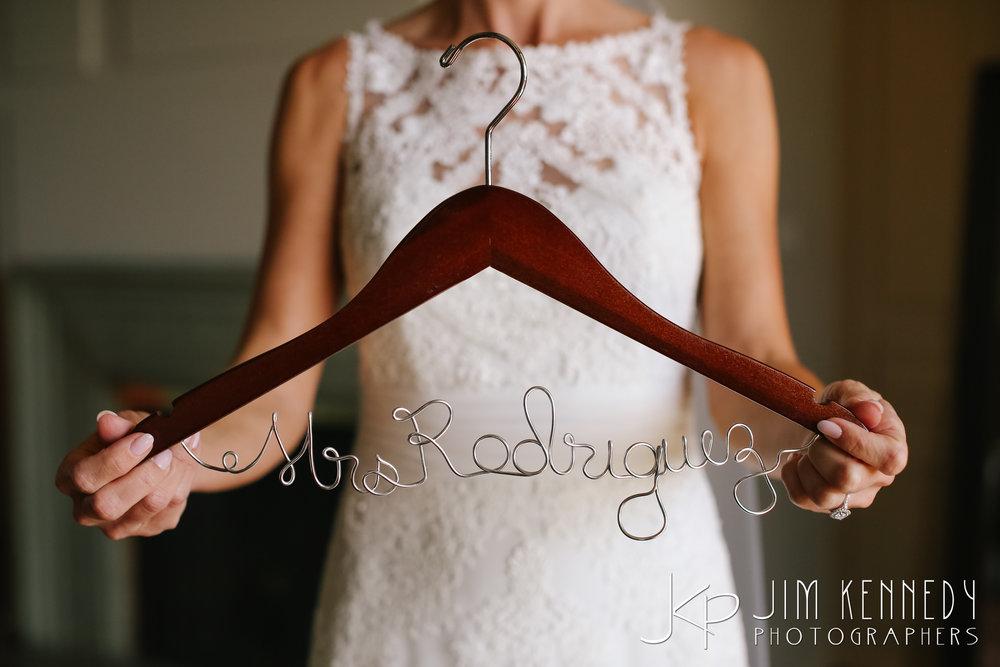 dove_canyon_wedding-0526.jpg