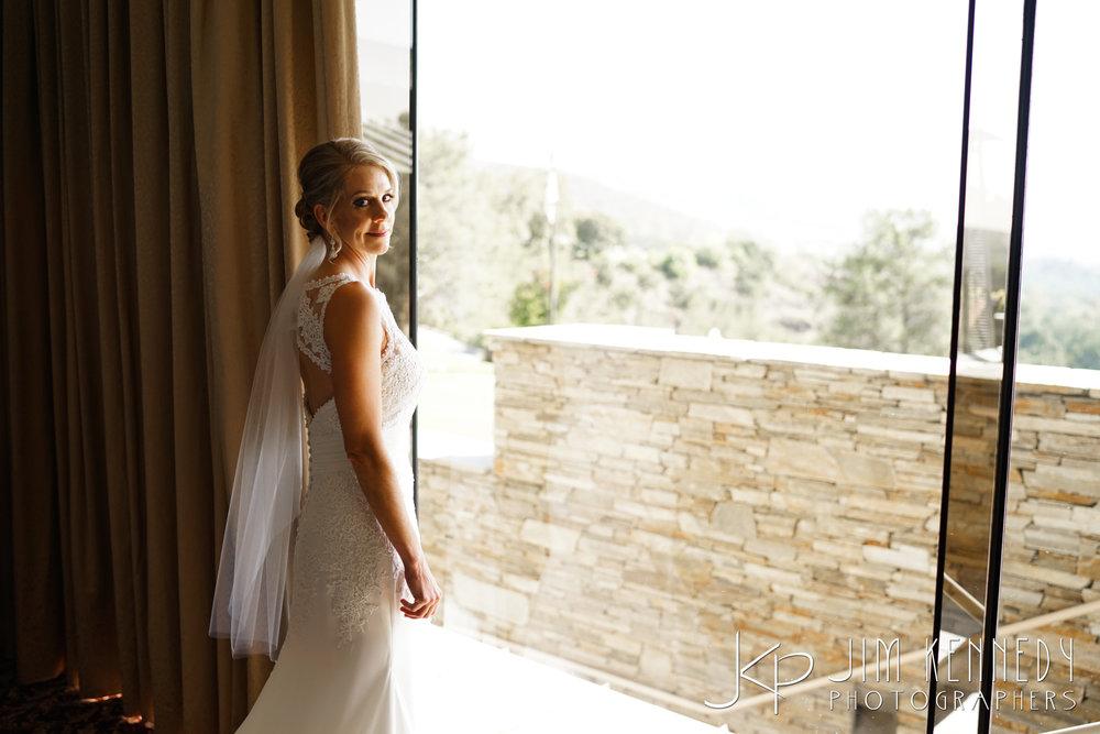 dove_canyon_wedding-0539.jpg