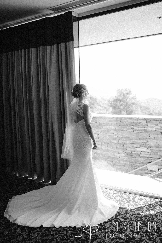 dove_canyon_wedding-0538.jpg