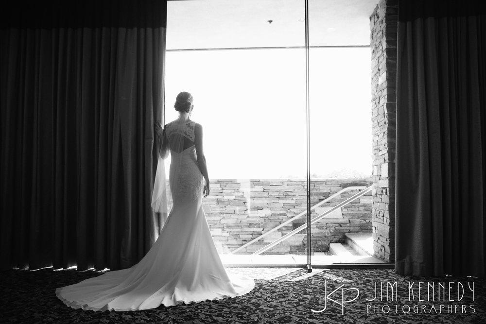 dove_canyon_wedding-0556.jpg