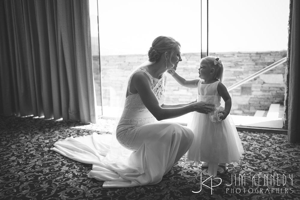 dove_canyon_wedding-0678.jpg