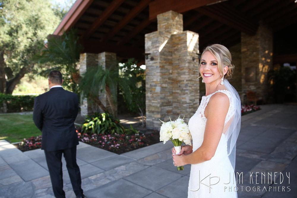dove_canyon_wedding-0740.jpg