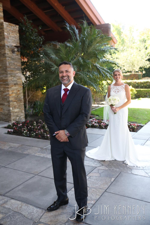 dove_canyon_wedding-0750.jpg