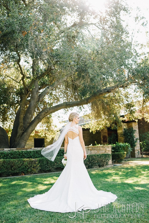 dove_canyon_wedding-1012.jpg