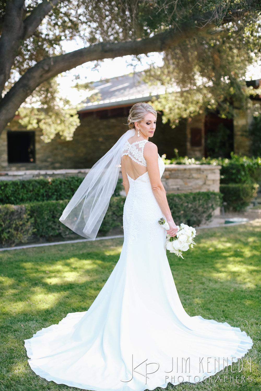dove_canyon_wedding-1022.jpg