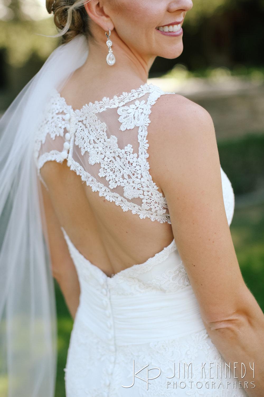 dove_canyon_wedding-1031.jpg