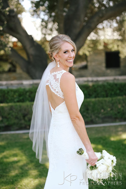 dove_canyon_wedding-1041.jpg
