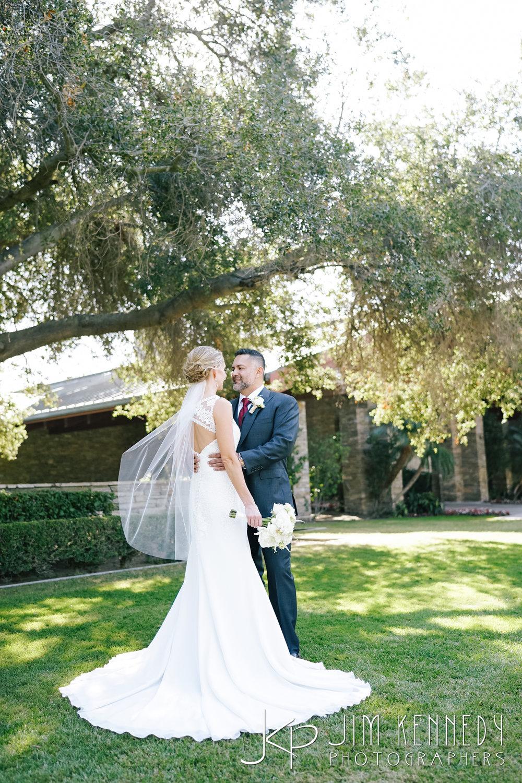 dove_canyon_wedding-1046.jpg