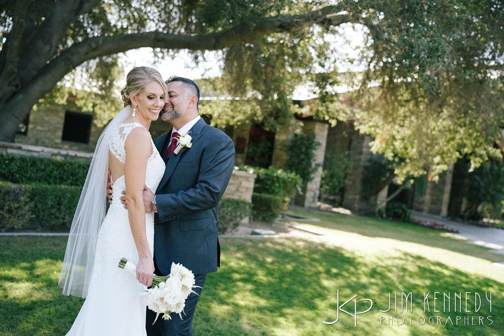 dove_canyon_wedding-1065.jpg