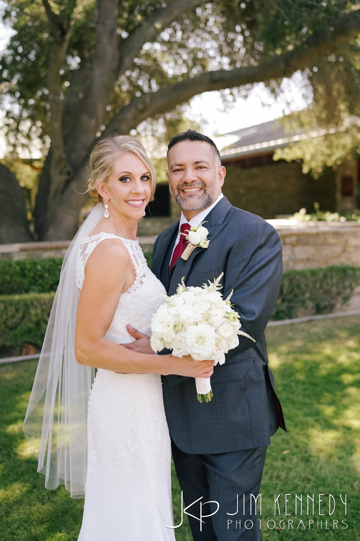 dove_canyon_wedding-1078.jpg