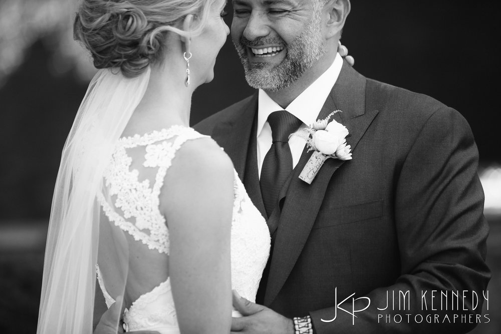 dove_canyon_wedding-1112.jpg