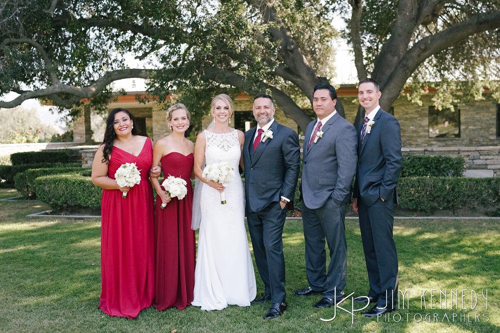 dove_canyon_wedding-1124.jpg