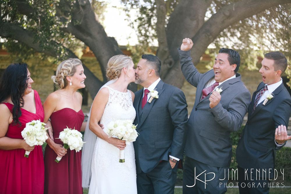 dove_canyon_wedding-1151.jpg