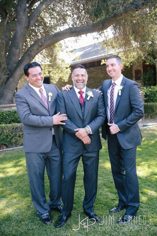 dove_canyon_wedding-1236.jpg