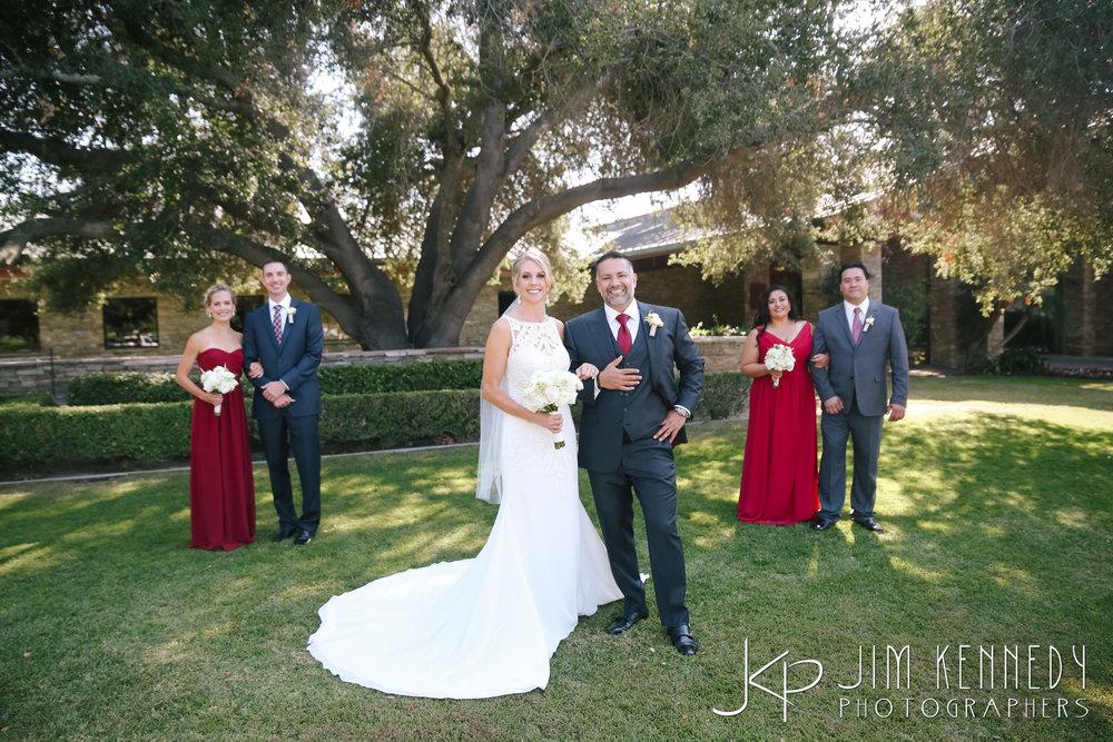 dove_canyon_wedding-1315.jpg