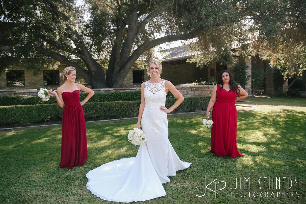 dove_canyon_wedding-1368.jpg