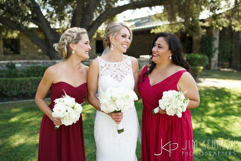 dove_canyon_wedding-1407.jpg